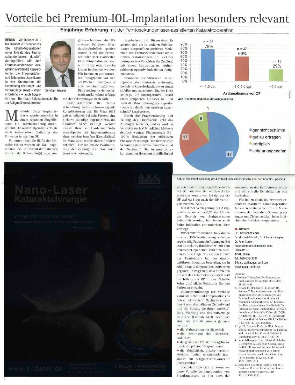 Ophtalm_Nachrichten