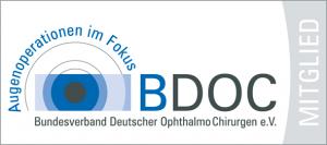 bdoc_logo_praxishomepages