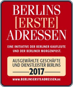 berlins-erste-adressen