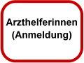 Arzthelferinnen (Anmeldung)