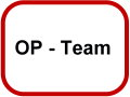 Op - Team