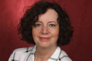 Anke Diessner