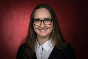 Dr. med. Anna Heinke