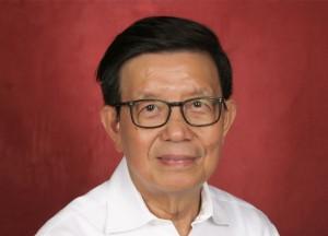 Prof.Dr. Duy-Thoai Pham
