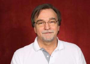 Dr. Christoph Wiemer