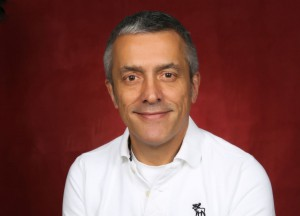Dr.Dr. Peter Kaulen