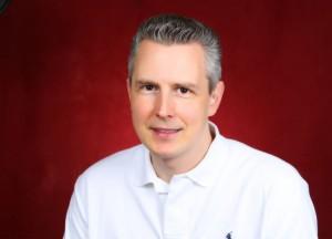 Dr. Michael Galanski