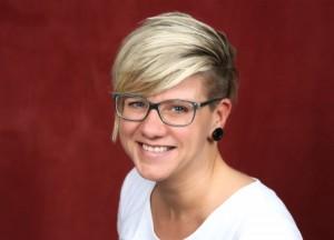 Anne Neumann