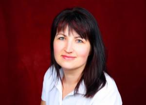 Jeannette De Sombré