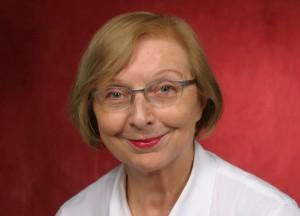 Luise Köhler-Weis